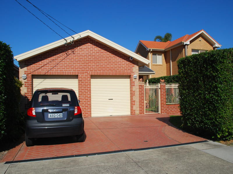 83 Russell Avenue, Dolls Point, NSW 2219