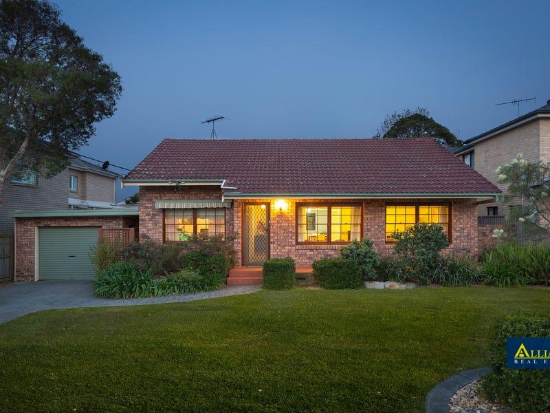 69 Kennedy Street, Picnic Point, NSW 2213