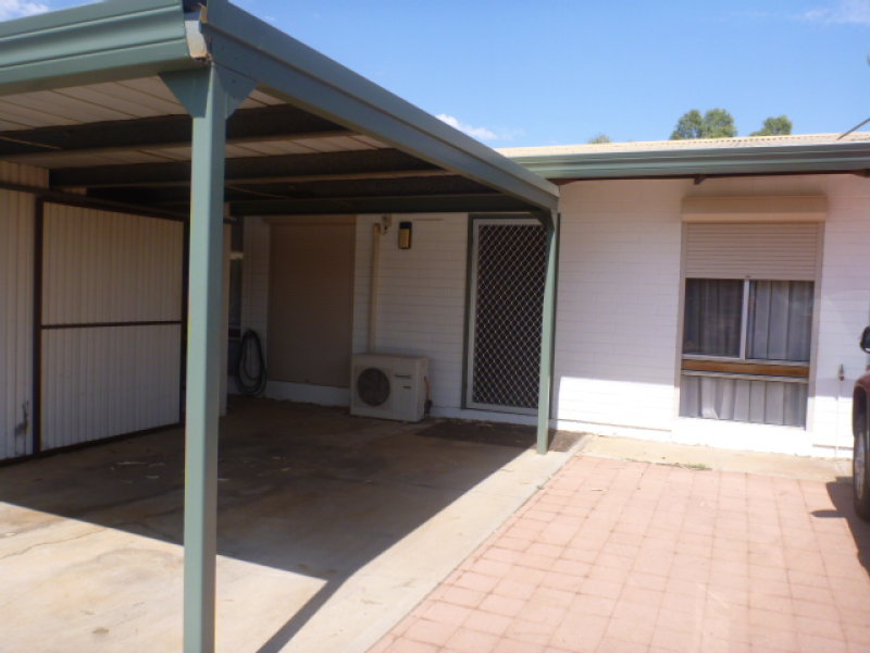 10/57 Head Street, Braitling, NT 0870