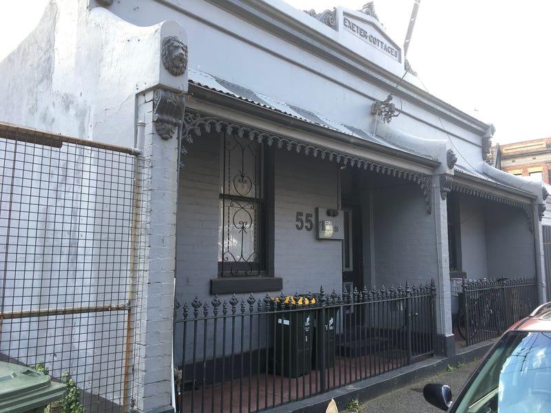 55 Argyle Street, Fitzroy, Vic 3065