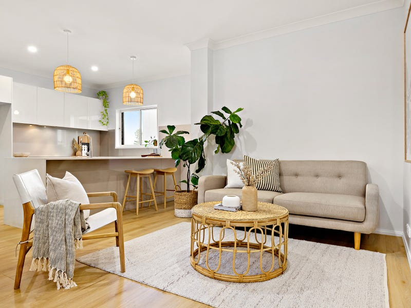 29/215 Darby Street, Cooks Hill, NSW 2300