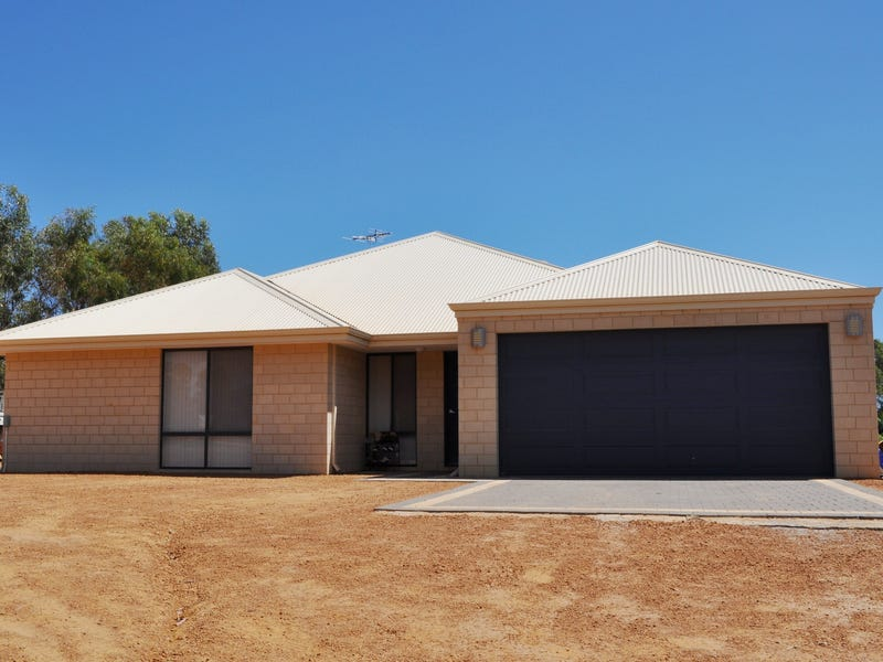 12 Hill Creek Road, Moresby, WA 6530