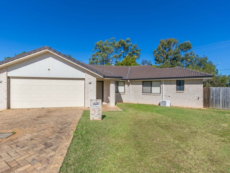 15 Brushbox Place, Upper Caboolture, Qld 4510
