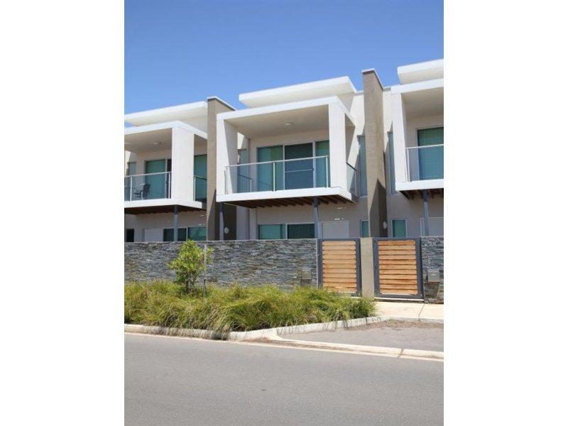30 Karka Cove, New Port, SA 5015