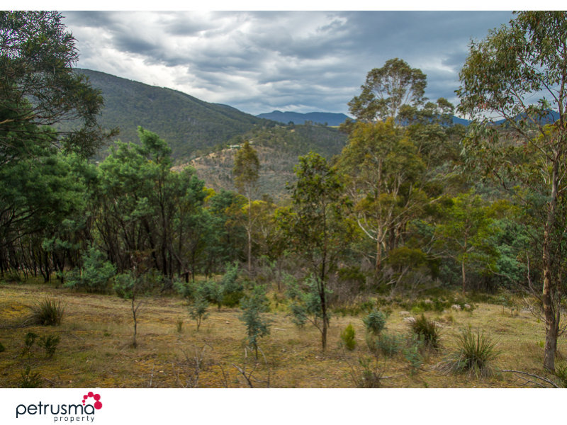 LOT 7 Cousens Road, Glenlusk, Tas 7012
