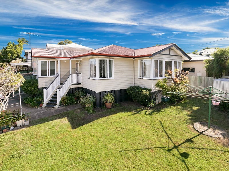 432 South Pine Road, Everton Park, Qld 4053