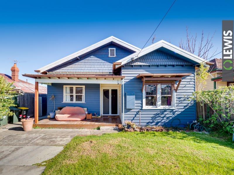 15 Webb Street, Coburg, Vic 3058