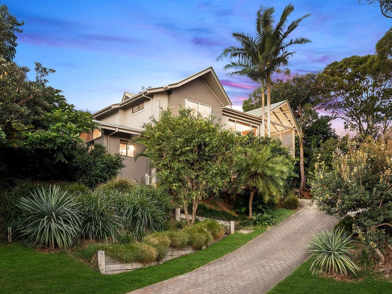 50 Shelley Drive, Byron Bay, NSW 2481