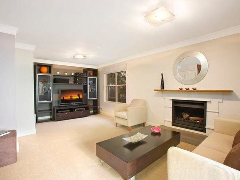 18D Brook Street, Crows Nest, NSW 2065