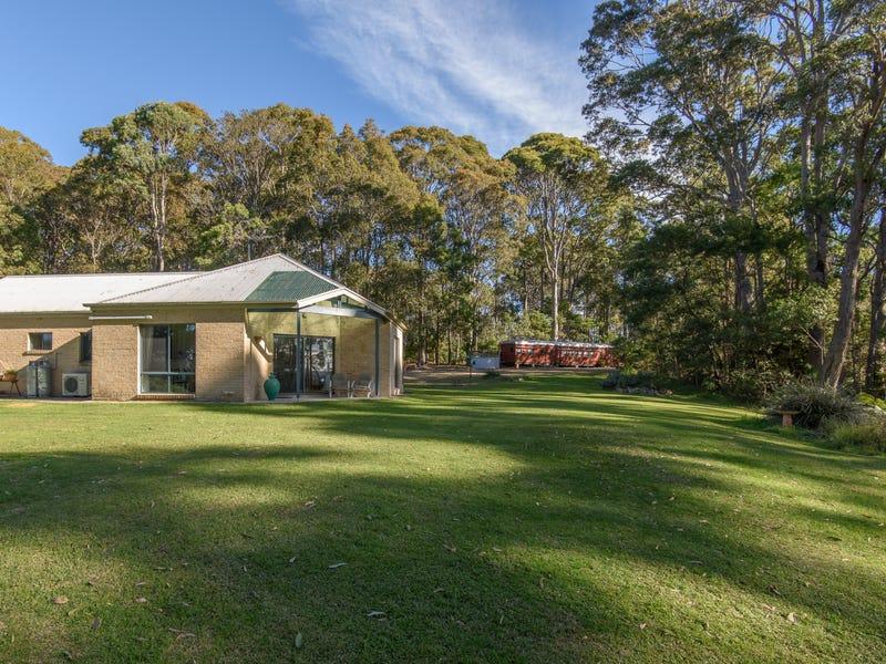 74 Berriman Drive, Congo, NSW 2537