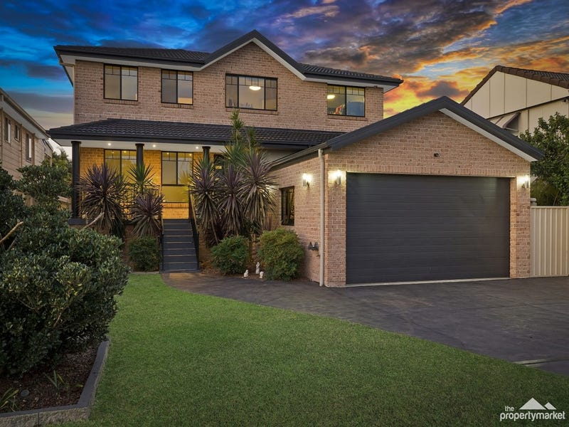 4 Manly Parade, The Entrance North, NSW 2261