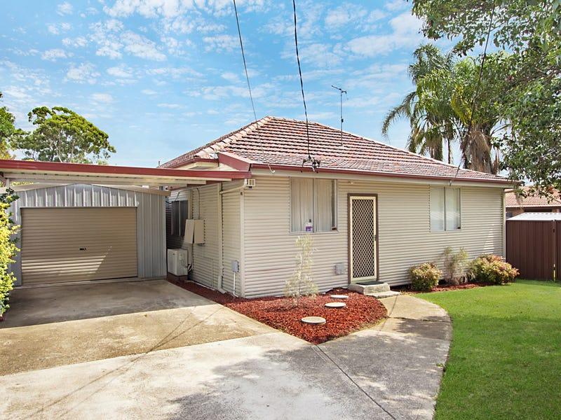 38 Jill St, Marayong, NSW 2148