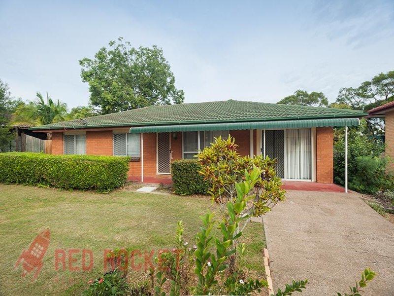 5 Raelene Terrace, Springwood, Qld 4127