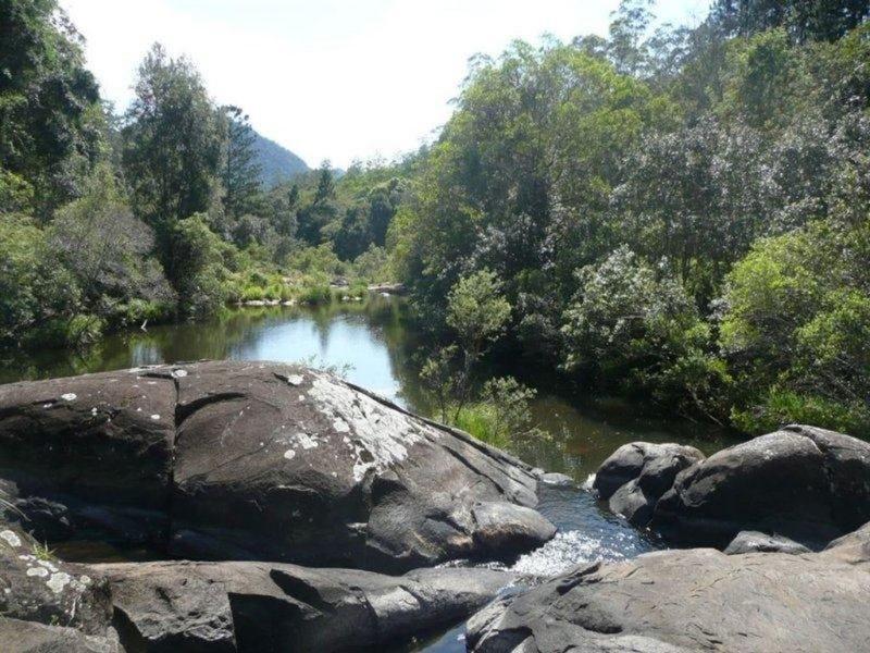 433 Byrrill Creek Road, Uki, NSW 2484