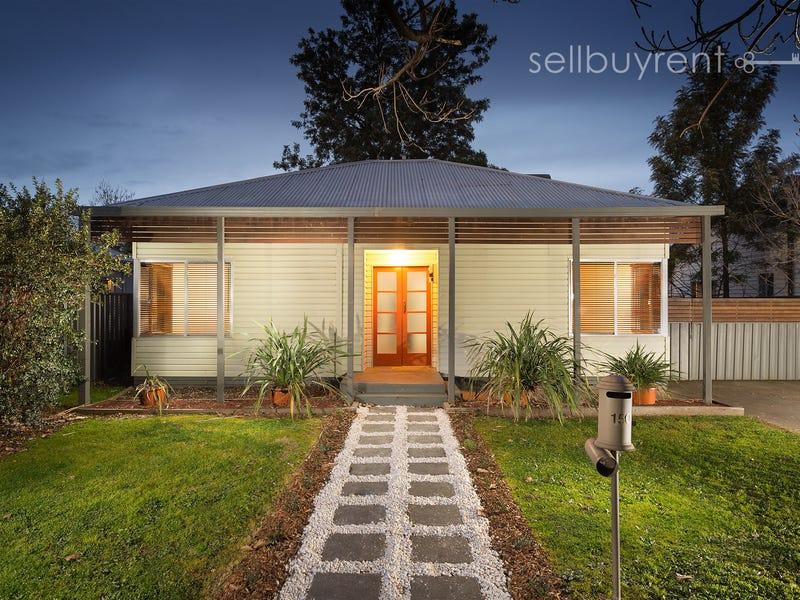 150 BORELLA ROAD, East Albury, NSW 2640