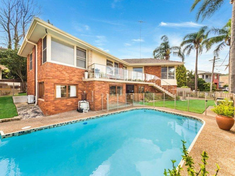 6 Inala Avenue, Kyle Bay, NSW 2221