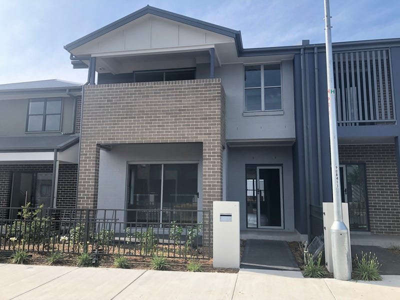 17 Mantle Avenue, North Richmond, NSW 2754