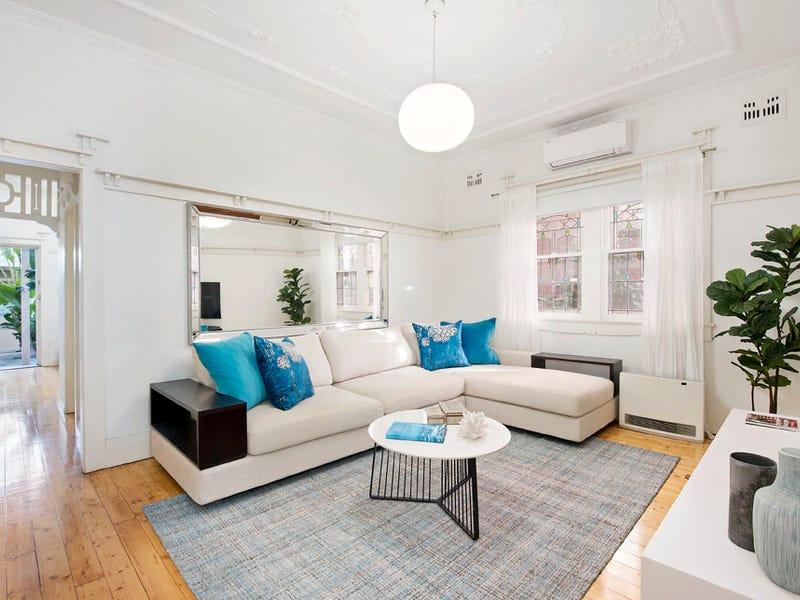 2/11 Barry Street, Clovelly, NSW 2031