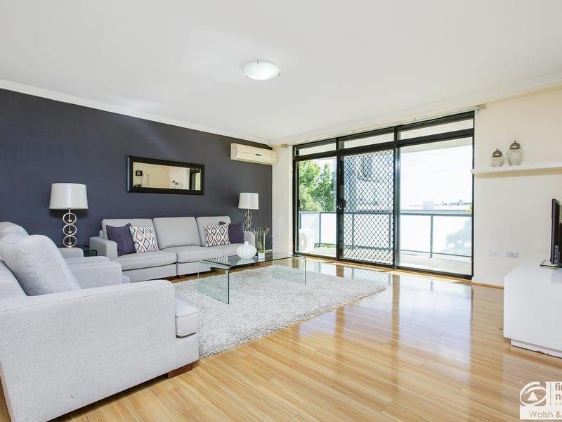 49/40-42 Jenner Street, Baulkham Hills, NSW 2153