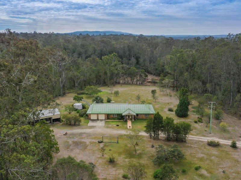 221 Tullymorgan Road, Lawrence, NSW 2460