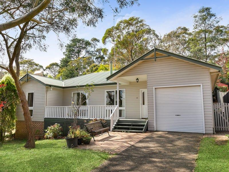 50 Shortland Street, Wentworth Falls, NSW 2782
