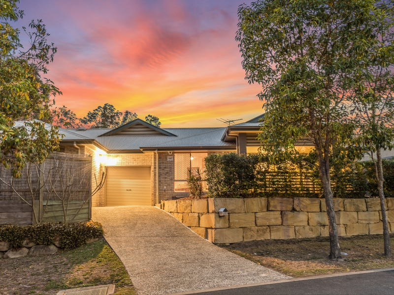 2 Conway Street, Waterford, Qld 4133