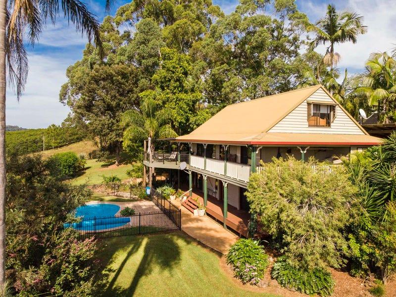 755 Houghlahans Creek Road, Pearces Creek, NSW 2477
