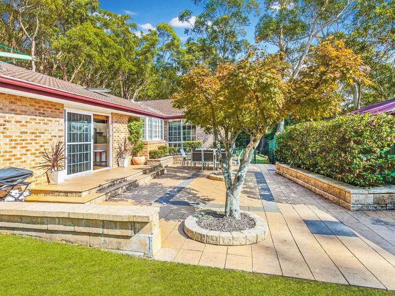 118A The Crescent, Helensburgh, NSW 2508