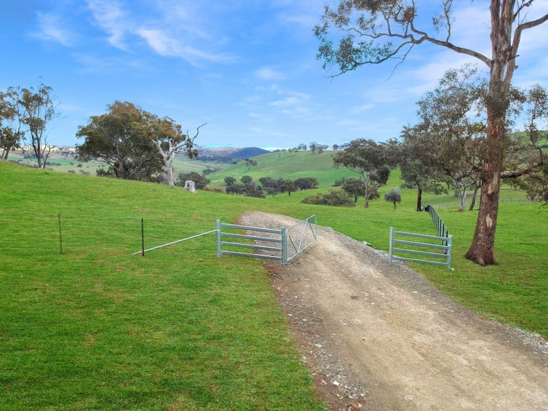 Lot 102, 656 Cow Flat Road, Cow Flat, NSW 2795