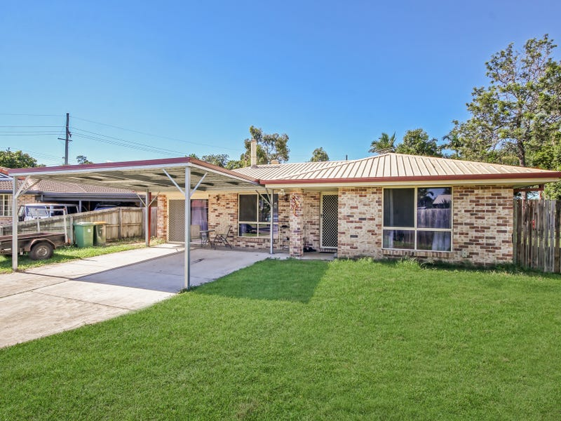 8 Waterlily Place, Caboolture South, Qld 4510