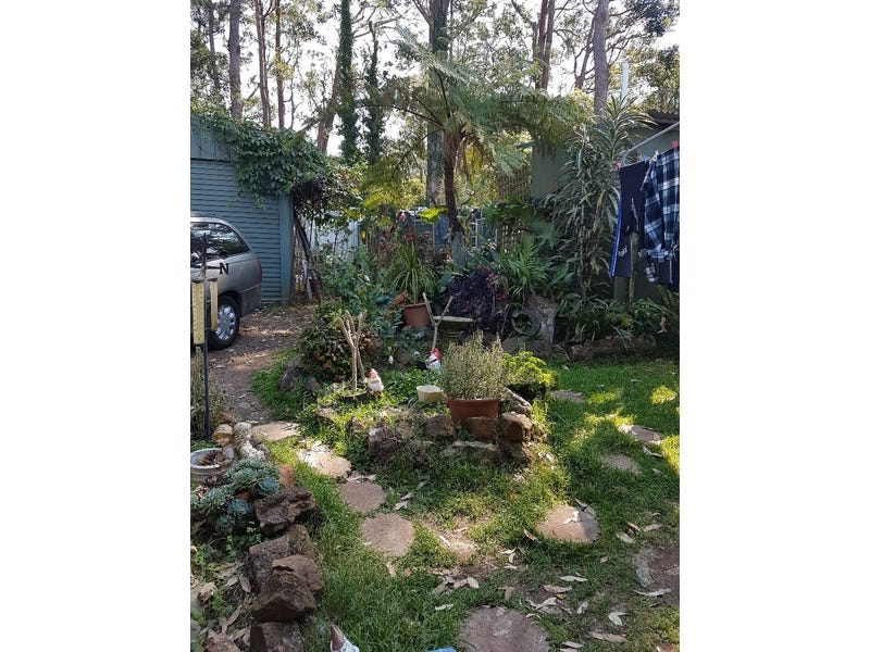 7 The Companionway, Manyana, NSW 2539