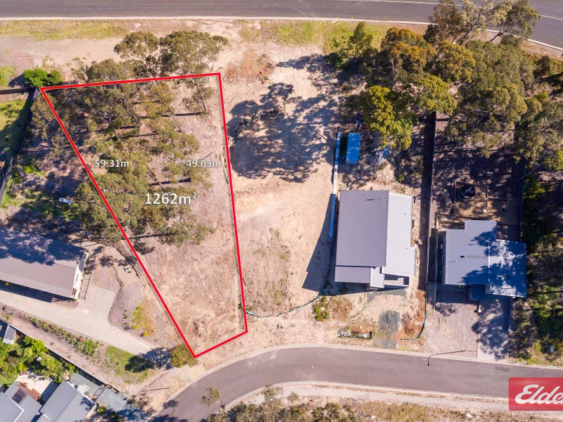 21 Currawong Crescent, Malua Bay, NSW 2536