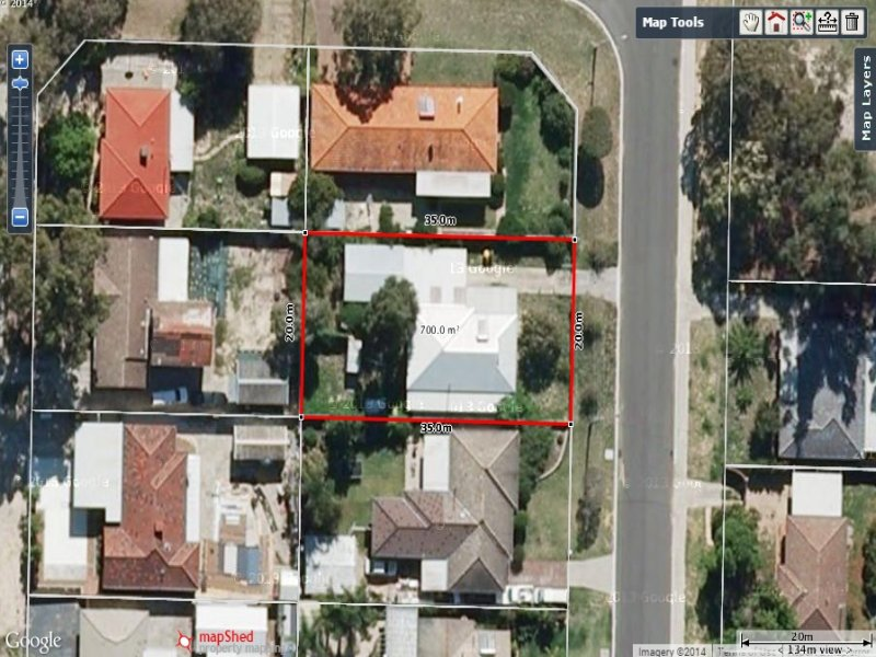 Address available on request, Kenwick, WA 6107
