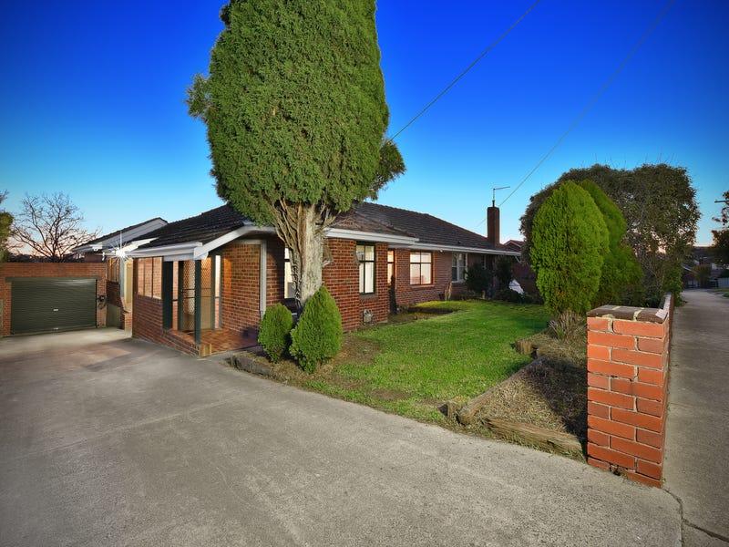 21 Boyd Crescent, Coburg North