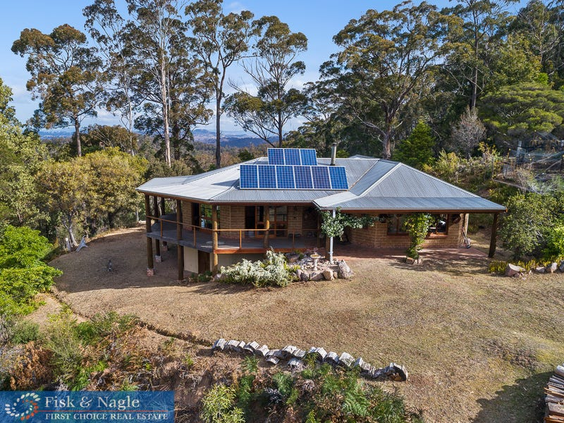 10, Dorrigo Road, Brogo, NSW 2550