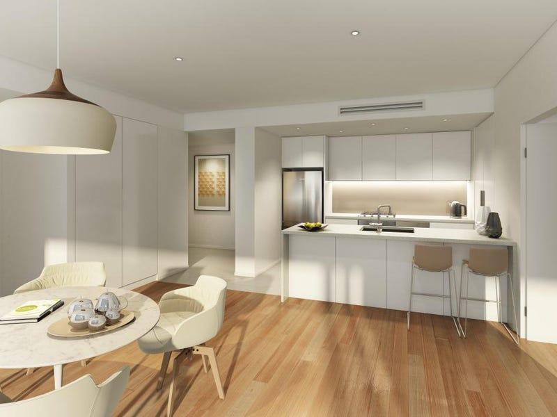 C607/39-47 Belmore Street, Burwood, NSW 2134