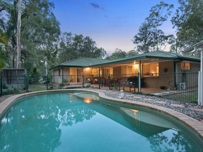 9 Clematis Court, Cashmere, Qld 4500