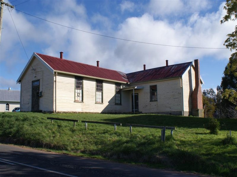 2226 Wilmot Road, Lower Wilmot, Tas 7310