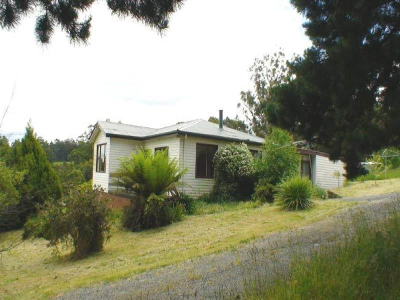 1440 Huon Highway, Lower Longley, Tas 7109