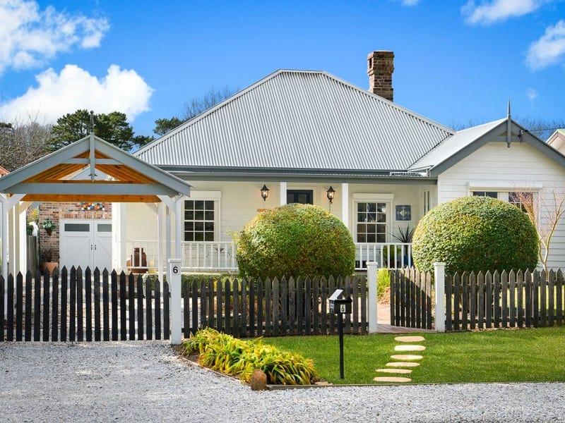 6 Golden Vale Road, Sutton Forest, NSW 2577