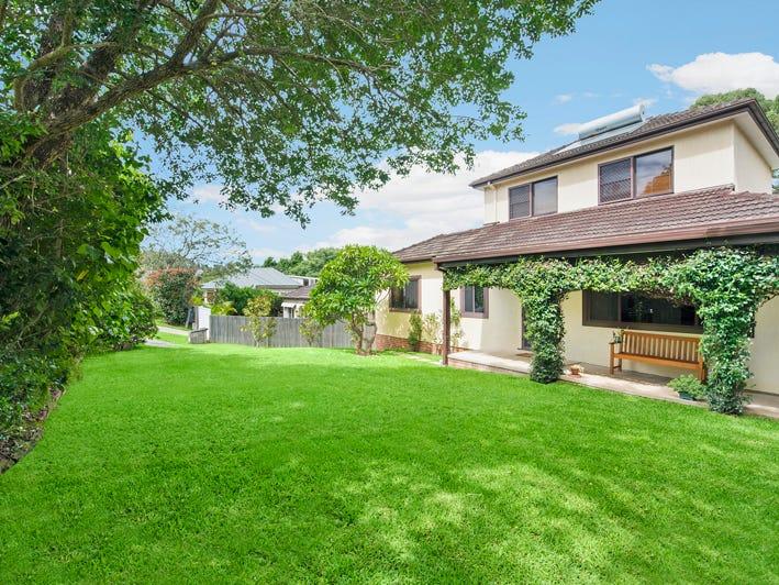 7 Urunga Street, North Balgowlah, NSW 2093