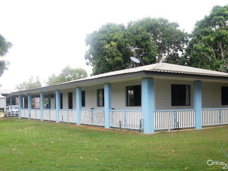 211 PURONO PARKWAY, Yabulu, Qld 4818