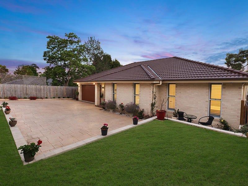 15A Rickard Road, Berowra, NSW 2081