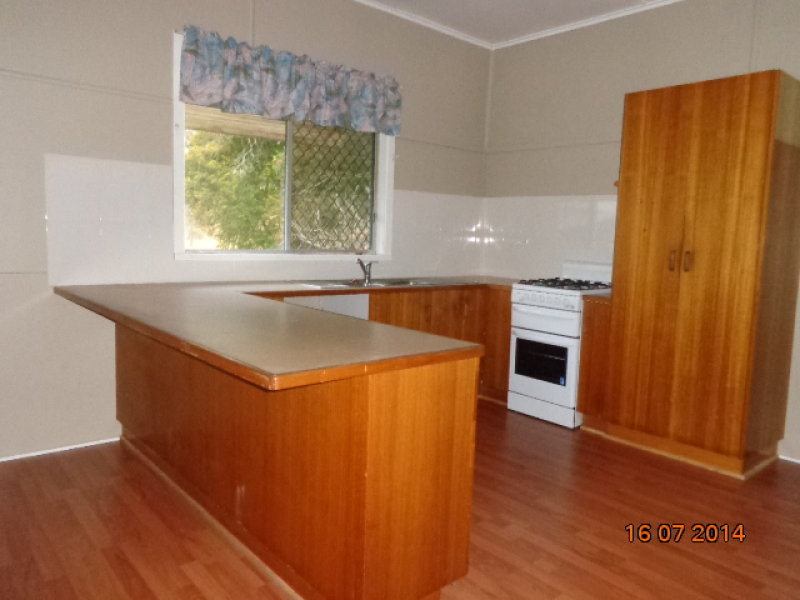 Address available on request, Benarkin, Qld 4314