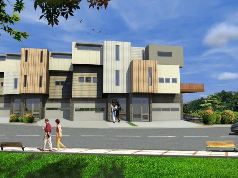 111-115 Augustine Terrace, Glenroy
