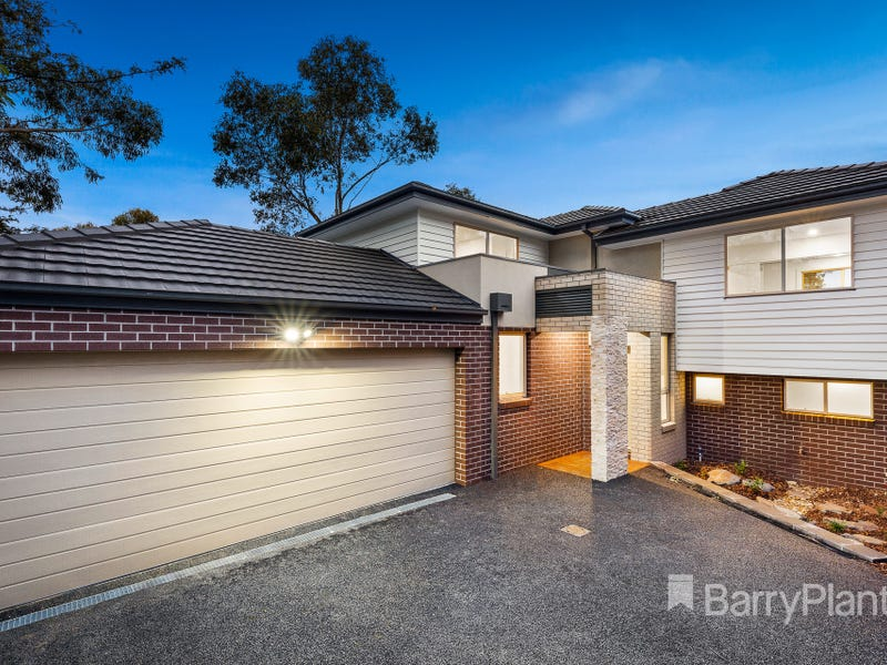 2/407 Ryans Road, Diamond Creek, Vic 3089