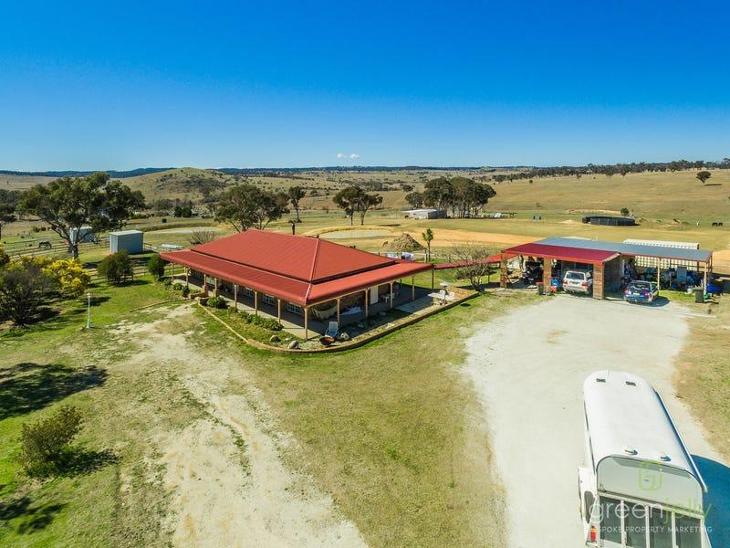 66 Milne Road, Armidale, NSW 2350