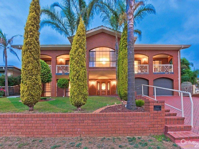 21 Barcroft Street, Pasadena, SA 5042