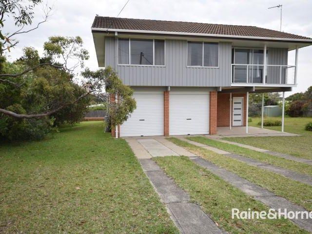 26 Broadview Avenue, Culburra Beach, NSW 2540