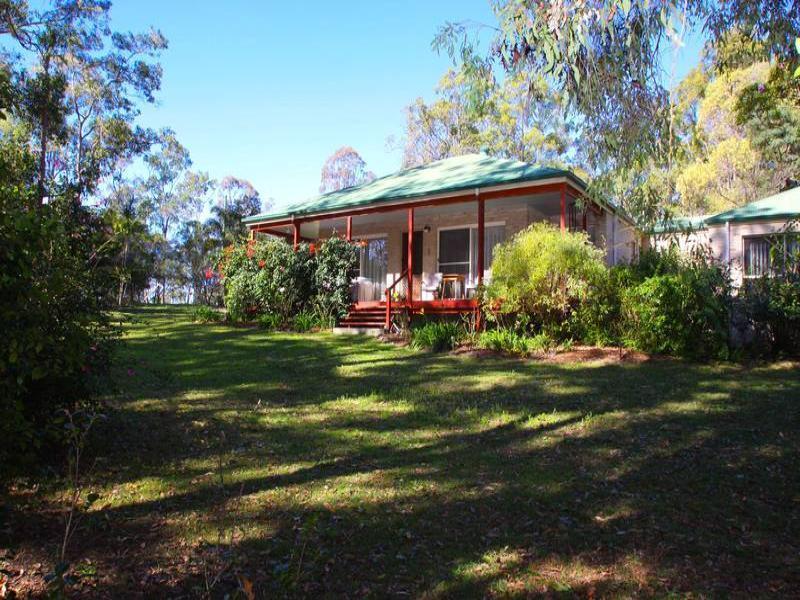 297 Manifold Road, North Casino, NSW 2470